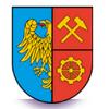 Urząd Miasta w Świętochłowicach