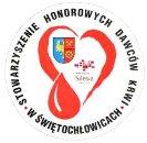 Stowarzyszenia Honorowych Dawców Krwi w Świętochłowicach