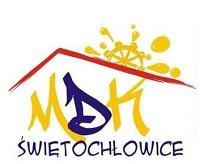 Młodzieżowy Dom Kultury w Świętochłowicach