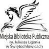 Miejska Biblioteka Publiczna w Świętochłowicach