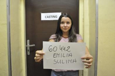 Casting w MDK. Szukali nowych twarzy do seriali