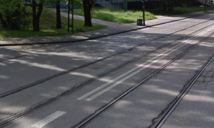 Otwarto oferty na remont linii tramwajowej wzdłuż Bytomskiej