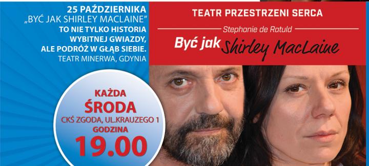 Teatr ŚwiętochłOFFice zaprasza