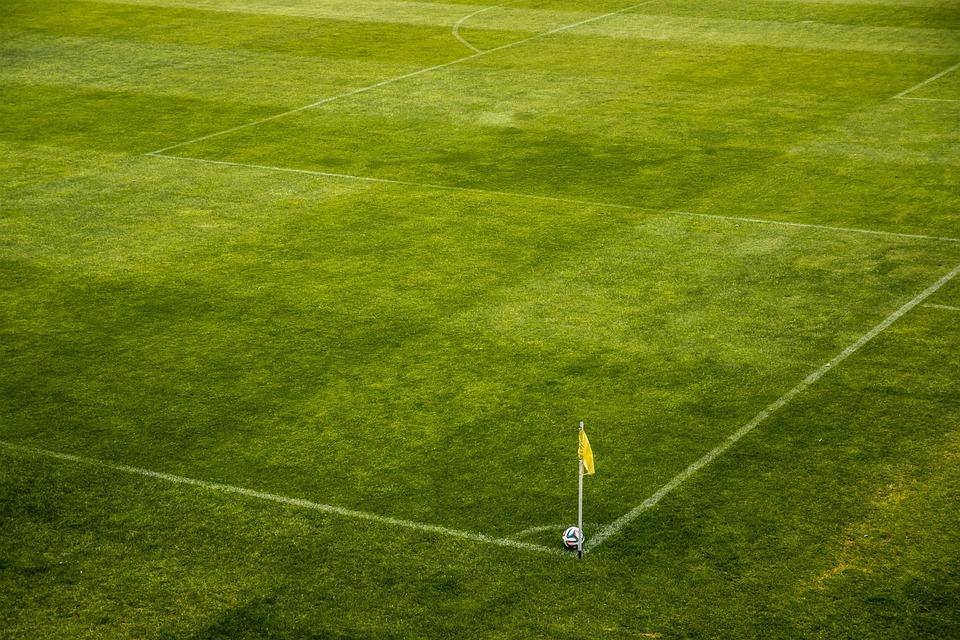 Śląsk Świętochłowice zwycięzcą Podokręgowego Pucharu Polski