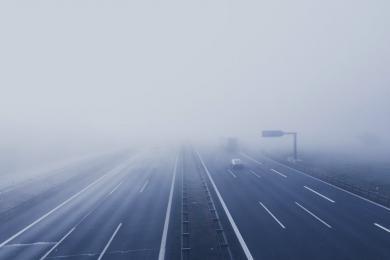 """Podsumowanie działań """"Smog"""""""
