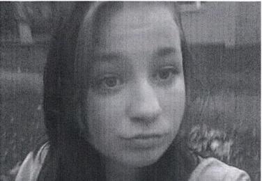Zaginęła 15-latka