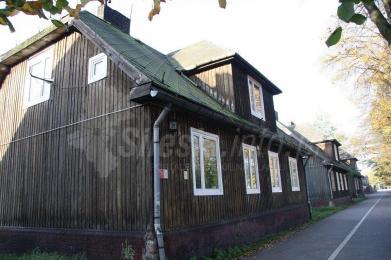 Przełom w sprawie domków fińskich