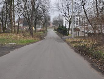Ponad 5 mln zł na inwestycje drogowe