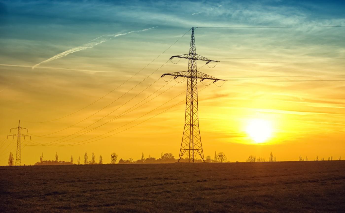 Kolejne wyłączenia prądu [17.04]