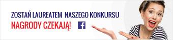 Konkursy FB