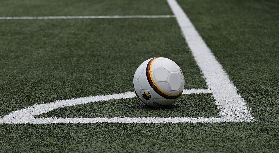 Dotacje dla klubów sportowych na 2019 rok