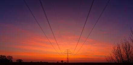 Kolejne wyłączenia prądu [12.09 - 14.09]