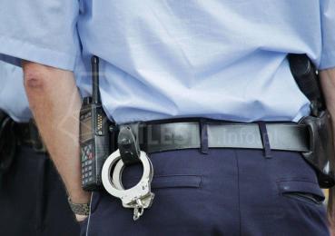 Plaga zwolnień lekarskich w policji, ale jest już porozumienie