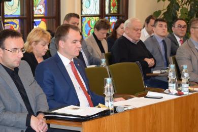 Mocne zarzuty w kierunku Dawida Kostempskiego - nowy prezydent punktuje nieprawidłowości