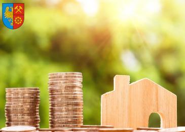 Użytkowanie wieczyste - wysokość bonifikaty poznamy do końca stycznia