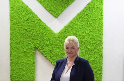 ZTM ma nowego dyrektora. Jest nim Małgorzata Gutowska