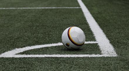Dotacje dla świętochłowickich klubów sportowych przyznane