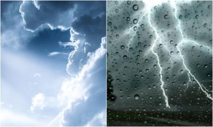 Jaka pogoda zapowiada się na przyszłe dni w Świętochłowicach? Sprawdź!
