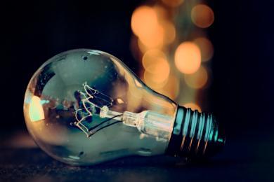 Kolejne wyłączenia prądu [07.03]