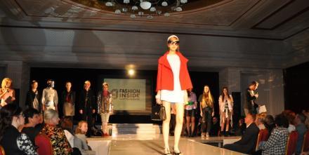 Przed nami piąta edycja świętochłowickiego święta mody Fashion Inside