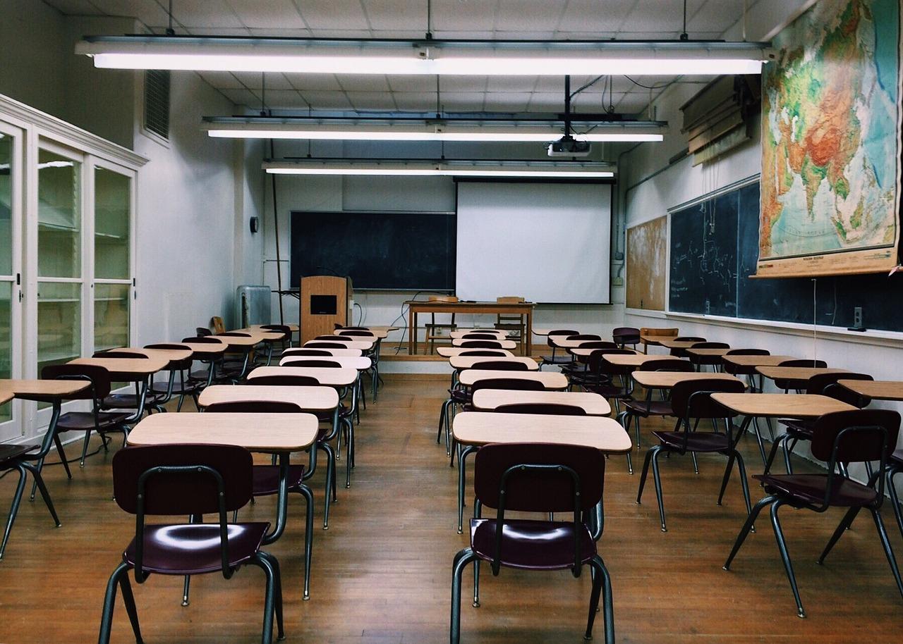 Nauczyciele będą strajkować! Nie doszło do porozumienia ZNP z rządem!