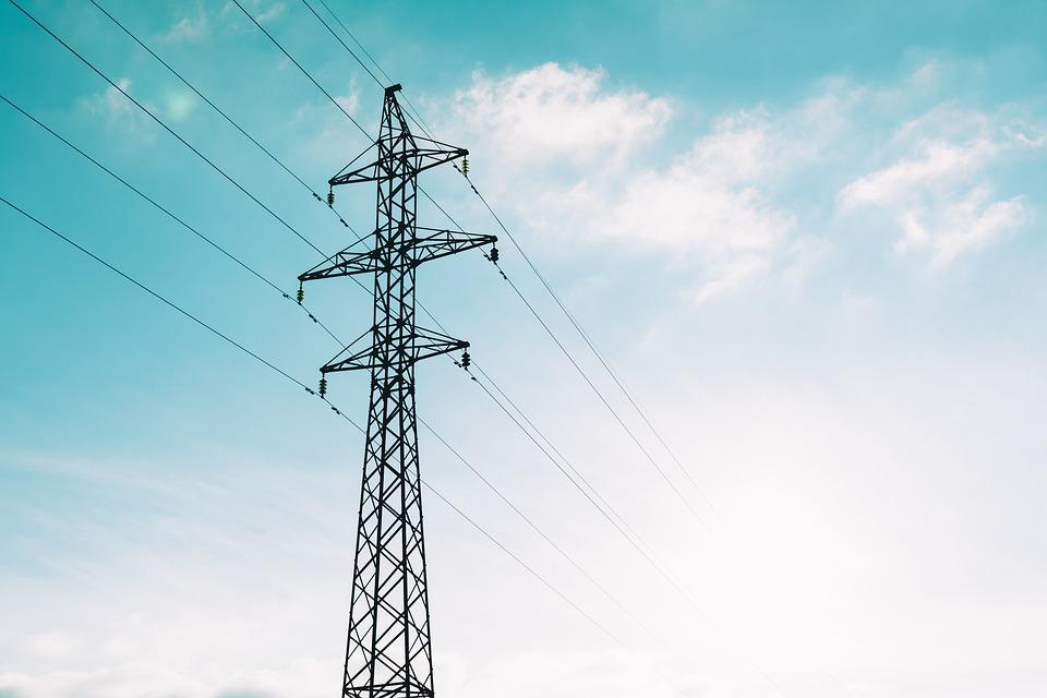 Kolejne wyłączenia prądu [10.04 - 11.04]