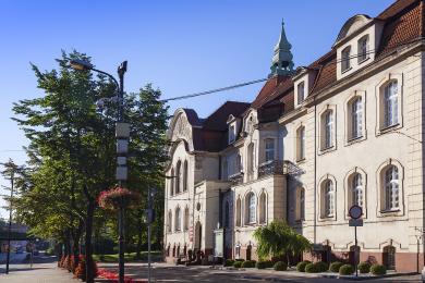 2 maja Urząd Miejski w Świętochłowicach będzie nieczynny