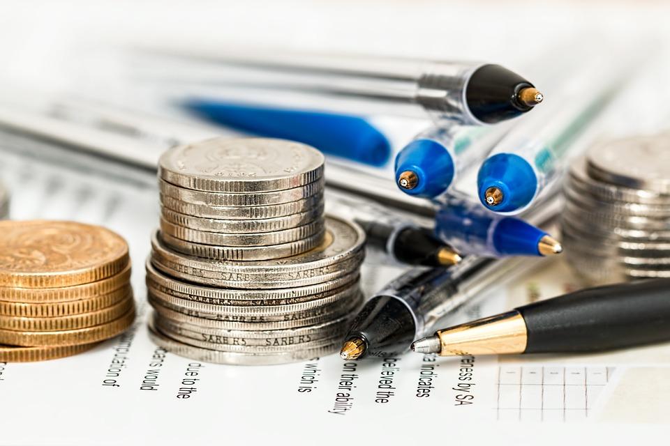 Budżet Obywatelski 2019 - 1 maja rusza nabór wniosków!
