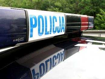 Miejski Tydzień Bezpieczeństwa w Świętochłowicach