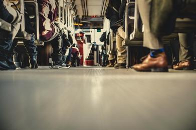Przetarg na obsługę linii autobusowej nr 231 unieważniony. Jaka będzie jej przyszłość?