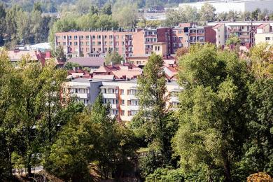 Świętochłowice: Jak złożyć wniosek o nabycie lokalu z bonifikatą? Poznaj procedury