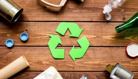 Śląskie: Komunikat ŚZGiP nt. wzrostu cen opłaty za zagospodarowanie odpadów komunalnych