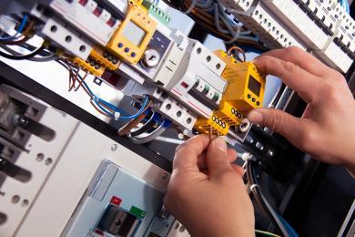 Kolejne wyłączenia prądu [16.07 - 18.07]