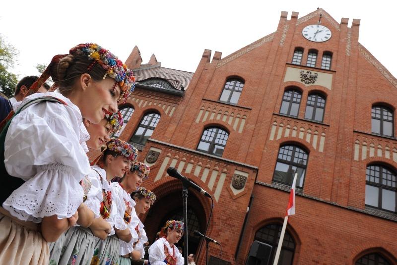 Europejskie Dni Dziedzictwa: Sprawdźcie, jakie imprezy odbędą się w Świętochłowicach