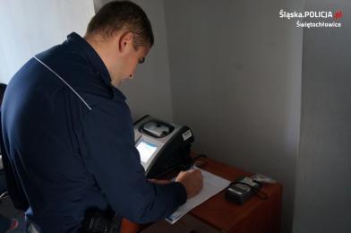 23-latek z Ukrainy odpowie za jazdę pod wpływem alkoholu i spowodowanie kolizji
