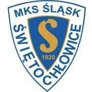 Klub Sportowy MKS Śląsk Świętochłowice