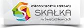 Ośrodek Sportu i Rekreacji w Świętochłowicach