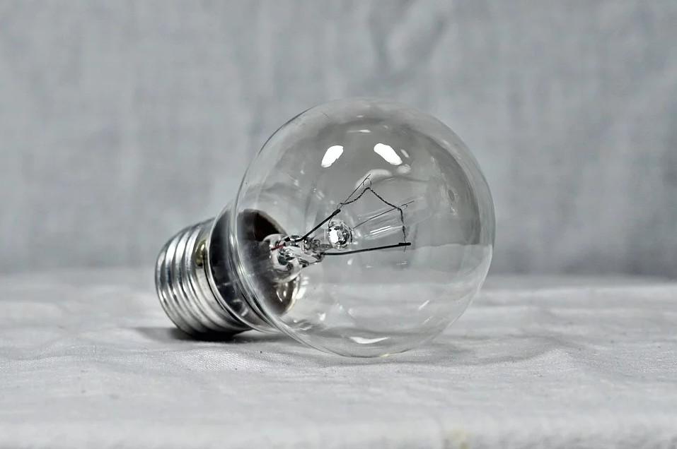 Kolejne wyłączenia prądu [18.03 - 20.03]