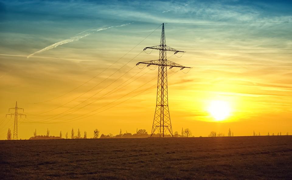 Kolejne wyłączenia prądu [13.07 - 14.07]