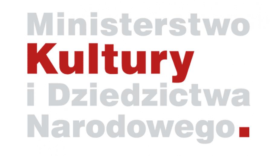 Trwa nabór do programów w obszarze kultury i dziedzictwa narodowego na 2021 rok