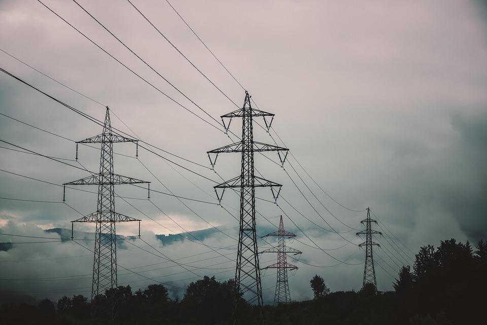 Kolejne wyłączenia prądu [27.11]