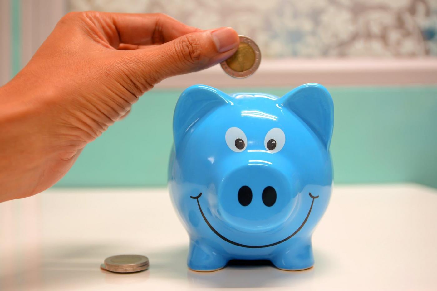 Co z kredytami w dobie koronawirusa? Ranking kredytów