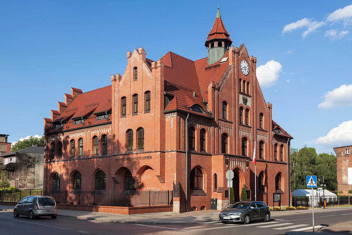 Muzeum Powstań Śląskich otwarte od 2 lutego