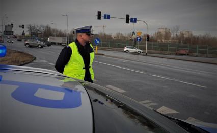 Ważne zmiany w obowiązujących przepisach ruchu drogowego