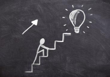 Lekcje przedsiębiorczości dla uczniów szkół ponadpodstawowych