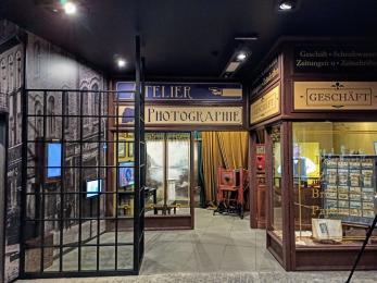 Noc Muzeów 2021. Co przygotowało Muzeum Powstań Śląskich?