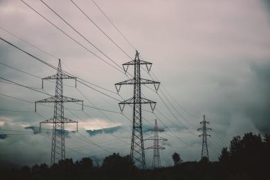 Kolejne wyłączenia prądu [21.06 - 22.06]