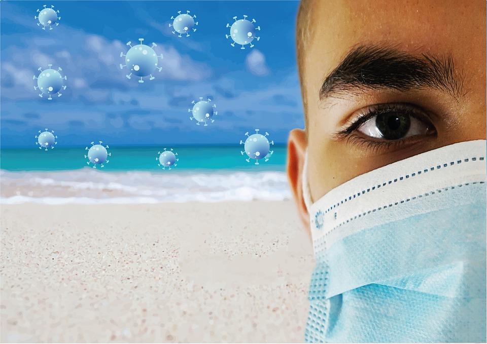 Niedzielski: w czwartek przedstawimy pakiet rozwiązań epidemicznych na całe wakacje