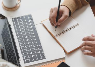 Webinarium dotyczące możliwości uzyskania wsparcia dla przedsiębiorców