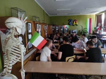 Podróże z Erasmusem kształcą podwójnie